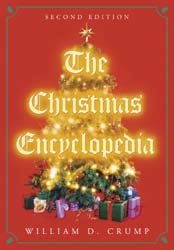 Christmas Enclyclopedia